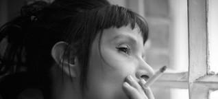 Im Gespräch: Isabel Monteiro von Drugstore