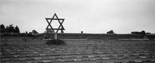 """Antisemitismus - """"Die Dimension löst jeden Rest menschlicher Individualität auf"""""""