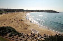 Sydney mit Strandblick und nichts zu mieten in Stockholm - ZDF