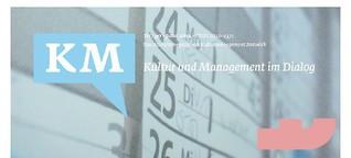 KM Magazin 90 - 06/2014 (Freizeit)