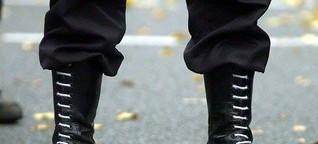 Prozess zu Neonazi-Angriff auf Gewerkschaftsversammlung beginnt