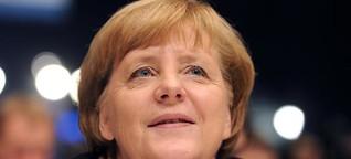 Diese CDU will nicht diskutieren, sondern gewinnen
