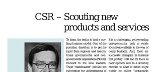 CSR_Scouting_new_products.pdf