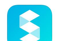 torial Blog   Die Journalisten-App der Woche: Storehouse