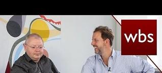 Im Interview: Lars Sobiraj über Pixelio