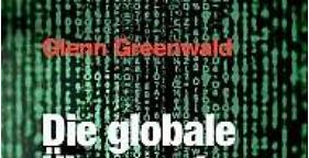 Glenn Greenwald erhält Geschwister-Scholl-Preis