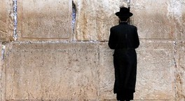 """Nir Baram: """"Die meisten jüdischen Israelis sprechen über die Araber wie über Außerirdische"""""""