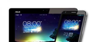 Mein digitales Leben: Zwischen Tablet und Laptop