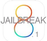 Kommt bald der Jailbreak von iOS 8?