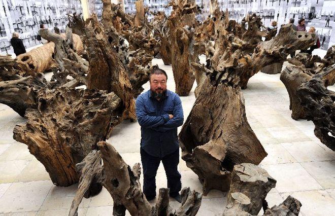 Ai_Weiwei01.jpg