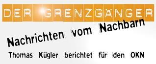 1_Grenzgänger_Wende_intro-1.mp3