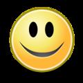 Wie Satzzeichen Emotionen gestalten von Smileys und Emojis