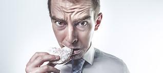 Unsere Spuren im Netz: Was sind eigentlich Cookies?