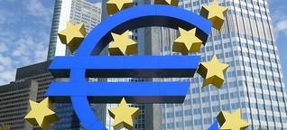 Ein Europa der Märkte ist nicht genug