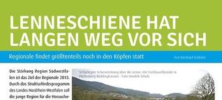 Regionale_Südwestfalen_2013_Schluetter.pdf