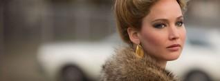 Datenanalyse zum Filmgeschäft: Auch Frauen bringen Kohle