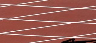 """Sport in der EU - """"Das Herz des Sports schlägt nicht in Brüssel"""""""