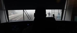 """Ein Lokführer über den Streik: """"Wir ziehen an einem Strang"""""""