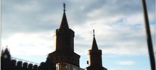 Berliner Schulschmutz Reloaded