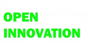 OPEN INNOVATION REFERENTEN 3. KOLLEKTIVE INTELLIGENZ EVENTWOCHE