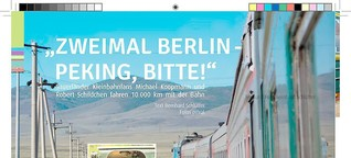 Zweimal_Berlin_-_Peking__bitte.pdf