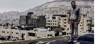Palästinas Zukunft selbst gestalten