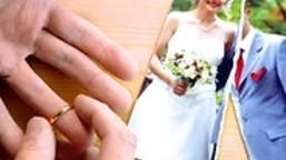 NDR 90,3: Trennung und Scheidung