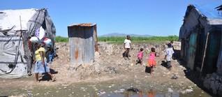 Kinderarbeit: 300.000 Kinder arbeiten als Haussklaven