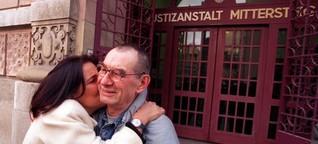 """Claudia Mühl: """"Wir haben die stärksten Tabus verletzt"""""""