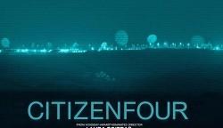 CitizenFour: Glückwunsch zum Oscar - er ist verdient und wichtig - Netzpiloten.de