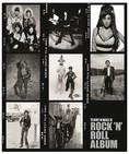 """TERRY O'NEILL """"ROCK'N ROLL ALBUM"""" - Buchvorstellung am 12. März 2015 in München"""