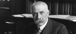 Elgar - His Music : Cello Concerto - A Musical Tour