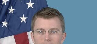 Chelsea Manning: Der Mut zur Wahrheit