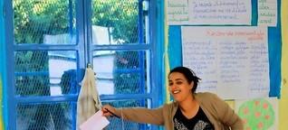 """Wahl in Tunesien - """"Ennahda wird sich mit der Niederlage abfinden"""""""