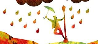 Essay: Lob des Herbstes