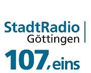 Duell der Organisten - 1. Göttinger Orgel-Slam in der St. Johanniskirche