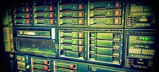 Vorratsdatenspeicherung: EU-Kommission plant Konsultation