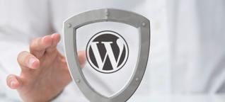 5 Tipps, wie Sie WordPress sicherer machen