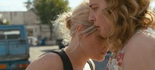"""""""A Blast"""": Ein Kinofilm mitten aus der griechischen Krise"""