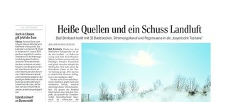 Heiße Quellen und ein Schuss Landluft 150117-HAZ-BF-REIS02-1.pdf