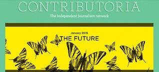 torial Blog | Contributoria, Patreon und die Rückkehr des Abos im Geiste des Crowdfundings