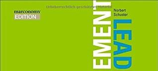 Marketingfachbuch Leadmanagement - Interview mit Autor Norbert Schuster