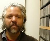 torial - eine Arbeitsbrücke für Journalisten -Radio München