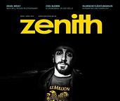 zenith 1/2015: Der Völkermord an den Armeniern