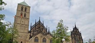 €uro-Immobilienatlas: Münster, Trier, Koblenz