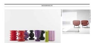 Uebergr_0215_Mailand_Messebericht_D_1431081245509.pdf