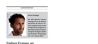 B_0115_Fragebogen_1425385029084.pdf