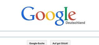 Google adé
