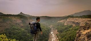 Phänomen Post Tourism: Die Jagd nach der Individualität