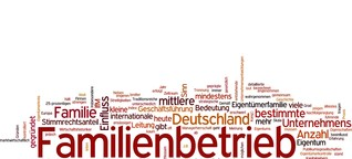 Mittelstandskommunikation - Wie sie gelingt und was es dafür (noch) braucht | PR-Perlen.de
